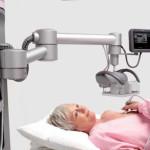 Cáncer de mama: científicos logran avances para pronósticos