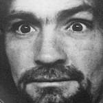 Nueva película para la televisión sobre Charles Manson