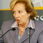 Uruguay: acuerdo con Google no vulnera los datos personales