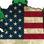 EEUU: Oregón es el cuarto estado que legaliza la marihuana
