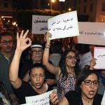 Marruecos: absuelven 2 marroquíes acusadas de llevar falda corta