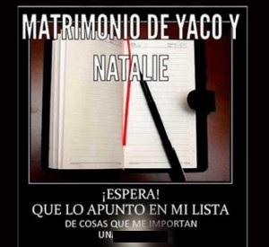 matricidio1