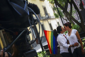 matrimonio-gay-4