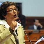 Luis Iberico: piden que aclare presunto vínculo con Rodolfo Orellana