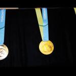 Toronto 2015: medallero de Panamericanos tras la sexta jornada