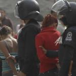 Uruguay: plantean que padres sean procesados por delitos de menores