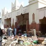 Nigeria: se eleva a 50 los muertos en doble atentado suicida