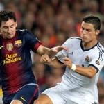 Fixture de Liga BBVA 2015-16: ¿cuándo será el Real vs. Barcelona?