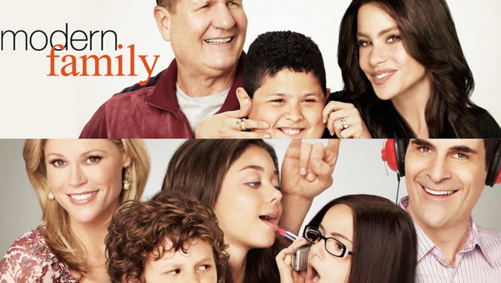 mfamily