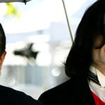 Michael Jackson: su padre gastará 200 mil dólares en cumpleaños