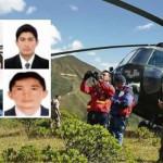 Ayabaca: fiscal ordena investigar muerte de 3 trabajadores deminera