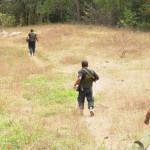 Piura: investigan muerte de trabajadores de minera Río Blanco