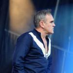 Morrissey denuncia agresión sexual en aeropuerto de EE.UU.