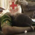 Nigeria: mueren 44 personas por dos explosiones