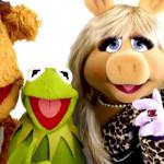 Los Muppets vuelven a la televisión después de 30 años