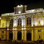 Museo de Arte de Lima: ingreso gratis por diez días