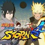 Naruto: videojuego Ultimate Ninja Storm 4 para el 2016