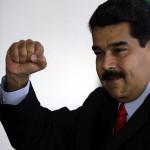 Maduro: ultraderecha española quiere trazar rumbo de Venezuela