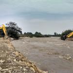 El Niño: Gobierno declara en emergencia distritos y provincias