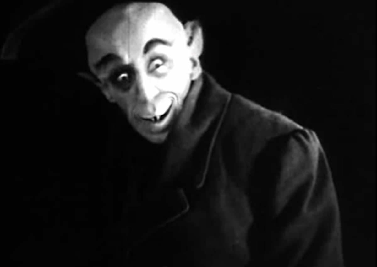 Nosferatu el vampiro 1922 online dating 10