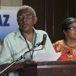 Colombia: FARC confirma secuestro de oficial y esboza su liberación