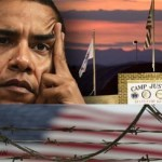 Obama ultima decreto para control de armas ante 'fracaso' congresal
