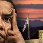 EEUU: en etapa final proyecto para cerrar penal de Guantánamo