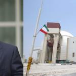 Barack Obama: menos de 50% de probabilidades de acuerdo nuclear con Irán