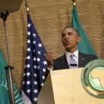 Obama: Ningún líder africano debería perpetuarse en el cargo