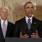 Barack Obama: vetaré cualquier ley que frustre acuerdo con Irán