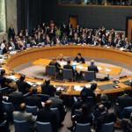 Rusia: vetan creartribunal para tragedia aérea de Malaysia Airlines