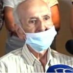 Colombia: aprueban primera eutanasia a enfermo de cáncer terminal