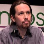 España: Pablo Iglesias será el candidato de Podemos al Gobierno