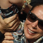 A Isabel Pantoja le niegan medidas de arresto parcial