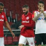 Flamengo: ¿Por qué Paolo Guerrero no jugará ante Corinthians?
