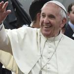 Papa Francisco simplifica la nulidad del matrimonio eclesiástico