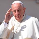 Papa: litigio marítimo entre Chile y Bolivia con solución pacífica