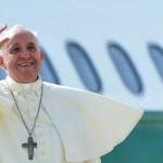 Papa Francisco en Paraguay: última etapa de su viaje