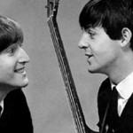 McCartney sintió celos por la reacción ante muerte de Lennon