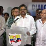 FARC anuncian tregua unilateral de un mes desde el 20 de julio