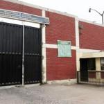 Penal de Lurigancho: destituyen a director por piscina y discoteca