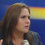 Minjus: Búsqueda de personas desaparecidas será prioridad el 2017
