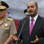 Pérez Guadalupe: Perú tiene una irrestricta libertad de prensa