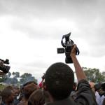 UNESCO pide justicia por asesinato de dos periodistas en Irak