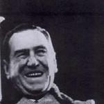 Efemérides del 1 de julio: muere Juan Domingo Perón