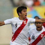 Perú vs. Brasil: selección queda lista para partido en Toronto 2015