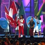 Lima 2019: Toronto 2015 cede la posta a capital peruana