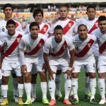 Toronto 2015: Perú cae 2-1 ante Panamá por los Panamericanos
