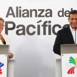Alianza del Pacífico presentará propuesta común en COP21