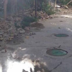 Terremoto en China: sismo de 6,5 grados sacude Xinjiang